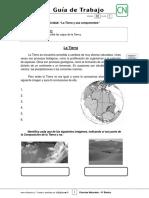 6Basico - Guia Trabajo Ciencias - Semana 02.pdf