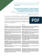 0120-0011-rfmun-67-01-63.pdf