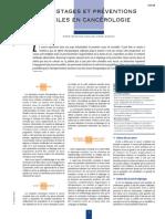 Dépistages et préventions utiles en cancérologie.pdf