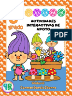 6MARZO P.R.pdf