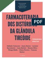 NOVO FARMACO-convertido.pdf.pdf