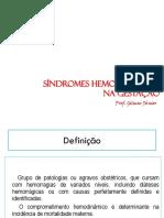 Sindromes-Hemorragicas-na-Gestacao-Para-Impressao-2017-201703062115