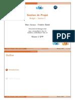 GdP-Session-5-Budget-handout