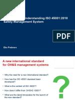 Awareness & Understanding ISO 45001_2018.pptx
