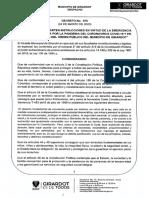 Decreto No. 075 de 2020 - COVID-19.pdf