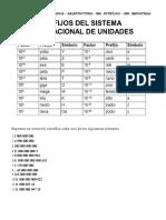 PRACTICA DIRIGIDA DE FISICA.docx