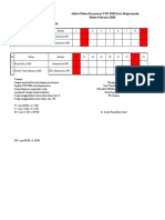 ABSEN APTAF FEB 2020 (1)