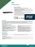 moxa-iks-6726a-series-datasheet-v1.5