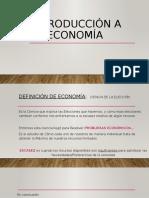 Introducción a la economía- Clase 1.pptx