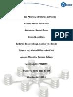 BDD_U2_EA_MACD2.pdf