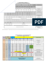 KALENDAR AKADEMIK JUN - NOV 2015_full time.docx