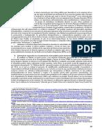 Informe CIDH Páginas 60 74