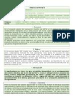 Fase 6 ARTÍCULO cientifico SAF. final.edgar Meneses.docx