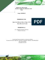 Fase 3 – cultivos de ciclo largo. colaborativo