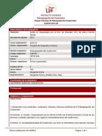proyectopublicado (9).pdf