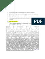 Parcial  toxicología 2 Toxicología.docx