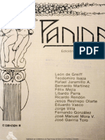 revista_panida.pdf