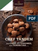 Recetario Chef Tándem.pdf