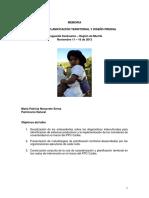 Memoria_Taller_PlanificaciónTerritorial Nov_13.pdf