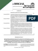 Tribunal Andino de Justicia. Proceso 37-IP-2011 (Leído p. 26)..pdf