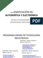 A_INTENSIFICACIÓN EN AUTOMÁTICA Y ELECTRÓNICA V2.pdf