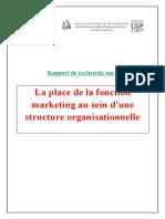 base marketing.docx
