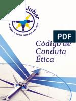 COD_ETICA_CONDUTA_PORTUGUES.pdf