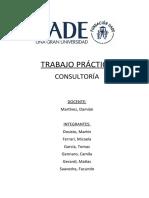 TP Consultoría 2