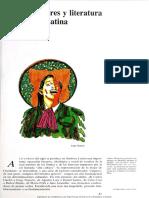 idolospopulares_(monsivais).pdf