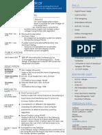 Resume_Yuvraj.pdf