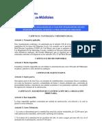8.- Ordenanza Fiscal Reguladora de la Tasa por utilización del escudo municipal en placas, patentes y otros di