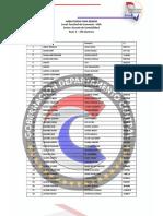 habilitados_para_rendir_becas_2020_gdc.pdf