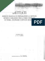 Dettati Volume Unico.pdf