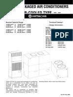 TA-TC1-03-2001.pdf