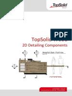 TopSolid.TT.Wood.2D.Components.v6.18.Us