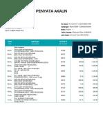 1212341000011488_INDWDHI_20190731.pdf
