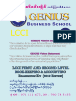 LCCI Level 2 - Book-Keeping and Accounting (Exam Kit).pdf