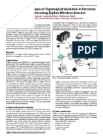 lovish_zigbee_topology_opnet.pdf