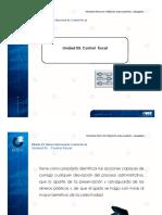 Control Fiscal.pdf