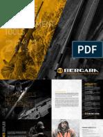 Bergara-Full-Catalog-2015
