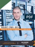 Traducción_propia_ISO_IEC_27001_13 V2 (2).pdf