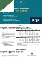 Group 1_OM2_Forecasting_Sec-C