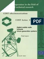 CDNA18957ENC_001.pdf