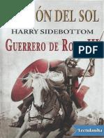 GUERRERO 3