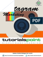 instagram_marketing_tutorial.pdf
