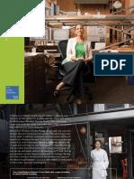 Cisco-Wireless-Access-Point-Brochure.pdf