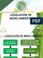 2. NORMATIVA LEGAL VIGENTE MA (1)