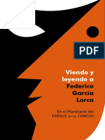 cuaderno_Lorca_COMPLETO_2014.pdf