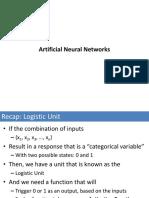 3.ArtificialNeuralNetworks.pdf