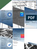 HCI TASK 01.pdf